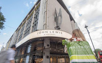 John Lewis in complete strategy rethink: digital first and new business areas