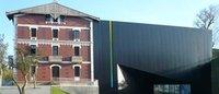 Los museos del Traje y Balenciaga comparten fondos para dos exposiciones