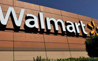 Police fatally shoot armed hostage-taker at Texas Walmart