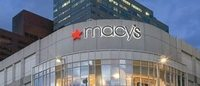 For Macy's, going downmarket looks like the way ahead