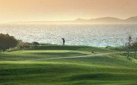 Costa Navarino ist Golf-Resort des Jahres 2017