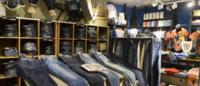 Sebrae e Guia JeansWear lançam um projeto destinado às confecções de jeans
