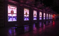 """CNMI: nasce il tavolo degli showroom con """"Elevator to the Future"""""""