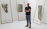 NewGen designers pair with visual artists in art project