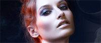 L'Oréal покупает американскую косметическую компанию Urban Decay