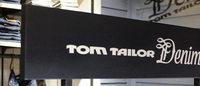 Tom Tailor: Fosun stockt Anteile auf