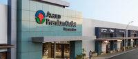 Chile: Malls de descuento venden más de 10.000 millones en Región Metropolitana