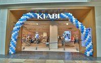Kiabi continua expansão no Oriente Médio