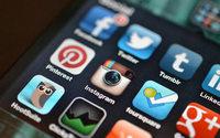 Portugueses valorizam presença das marcas nas redes sociais