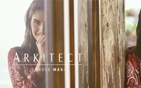Arkitect y Bronzini abren una tienda propia en Antioquia