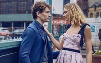 Moda Operandi expands to menswear