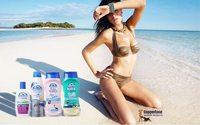 Beiersdorf kauft Sonnenschutz-Geschäft Coppertone von Bayer