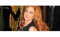 Peça de designer português em videoclip da norte-americana Lady Gaga