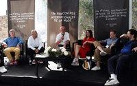 Modefestival Hyères über die Zukunft ohne Colette