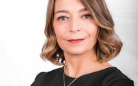 Simona Clemenza wird CEO von Krizia