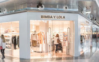 Bimba y Lola va por su séptimo local en Colombia y desembarca en Cartagena