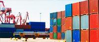 Industrie française: les exportations textiles ont progressé au 1er trimestre