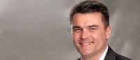 Hauber: Marc Höfig ist neuer Geschäftsführer