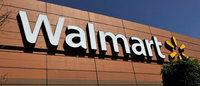 Walmart Argentina sigue en planes de renovación