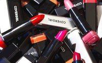 Consumidores de beleza procuram mais orientação