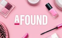 H&M Group's Afound launches into beauty