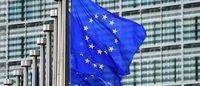 L'UE prévoit de plafonner les paiements en espèces afin de lutter contre le terrorisme