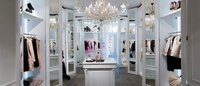 Red Valentino: nuova opening a Milano