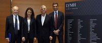LVMH 与米兰博科尼大学合作,设立奢侈品和时尚管理副教授职称
