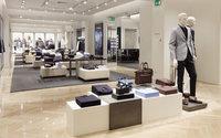 Massimo Dutti abre primeira flagship em Portugal