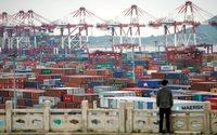 La Cina alzerà i dazi su 60 miliardi di dollari di import da USA