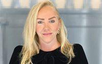 H&M promeut Leyla Ertur à la direction du développement durable