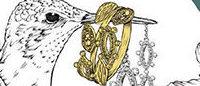Didier Guérin se positionne comme le luxe abordable de la joaillerie