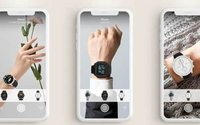 Wanna veut séduire le luxe avec sa technologie d'essayage en réalité augmentée