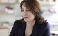 Kenzo nomina CEO Sylvie Colin