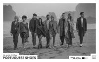 Calçado: nova campanha de promoção inspira-se no passado para traçar o futuro