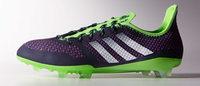 Adidas : le vrai lancement du Primeknit dans le football ?