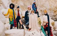 El posicionamiento de Uniqlo en relación con H&M y Zara