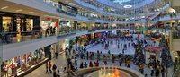 Bolivia: El retail crecerá 18% en 3 años