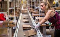 L'e-commerce pèse désormais 13 % des ventes d'habillement