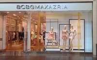 BCBG Max Azria: nearly 140 jobs at risk in France