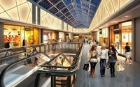 Intu Watford to get £13m makeover ahead of extension launch