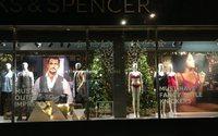 Marks & Spencer обвинили в сексизме