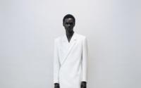 В Париже открылась Неделя мужской моды, ее яркий дебютант – EGONlab