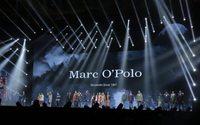 Marc O'Polo verzeichnet bestes Ergebnis seit fünf Jahren