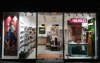Pikolinos abre su tercera tienda en Bélgica y se refuerza en Alemania