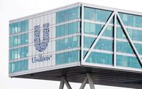 Unilever to engage more with shareholders