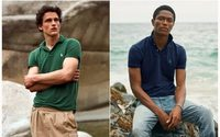 Ralph Lauren kicks off green initiative with new Earth Polo