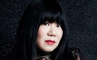 Anna Sui to design a capsule collection for Macy's