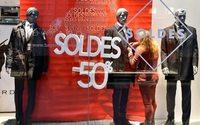 Lorraine : conditions favorables pour le lancement anticipé des soldes