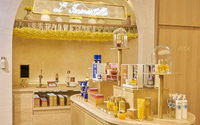 L'Occitane International sales boosted by China
